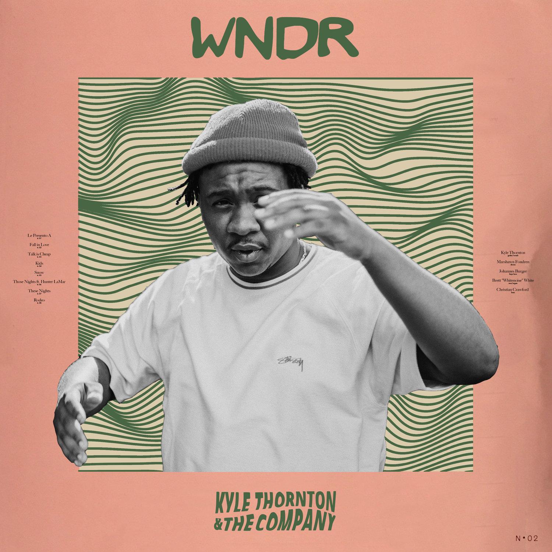 WNDR.jpg