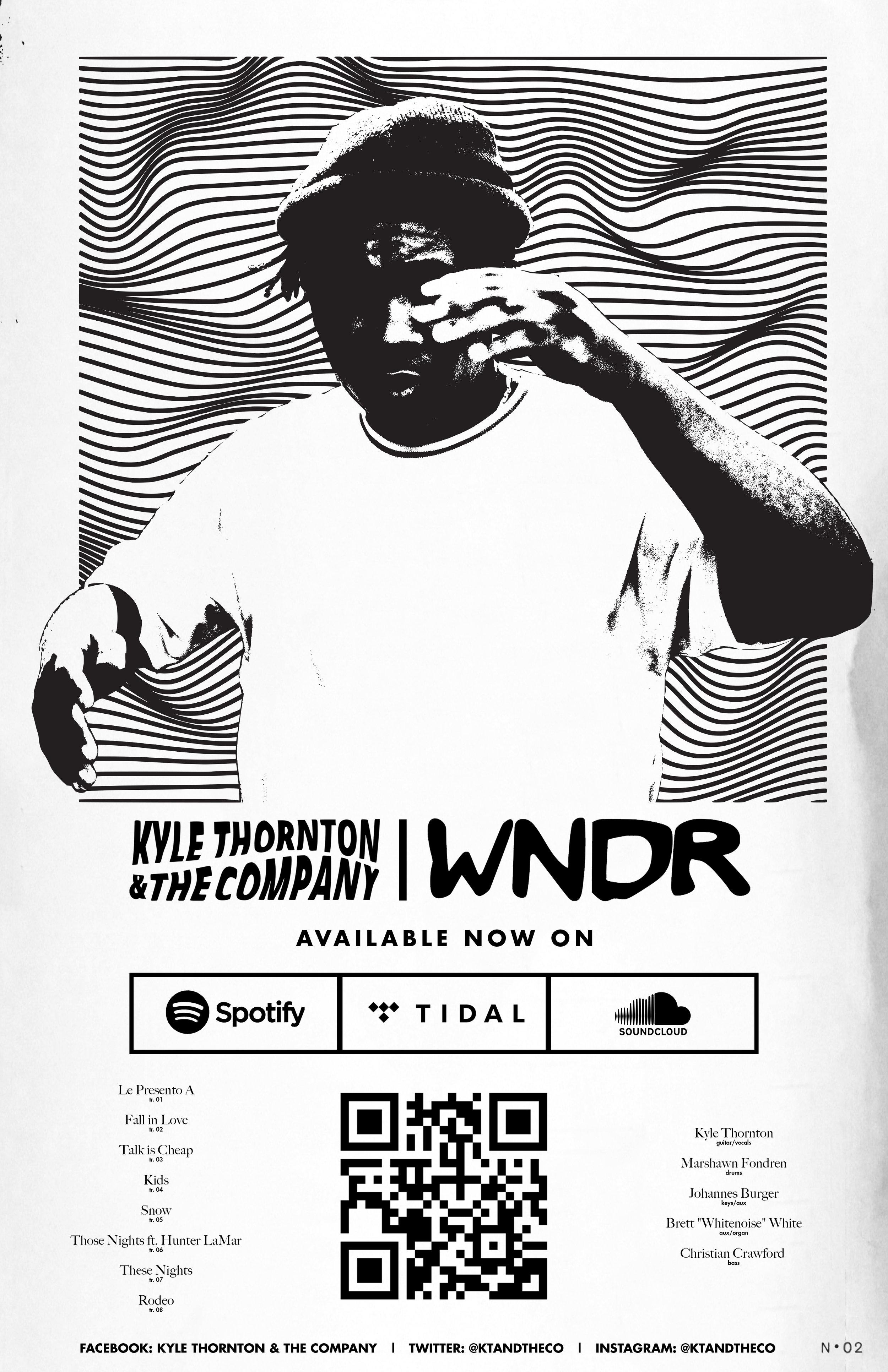 WNDR Poster-bw.jpg