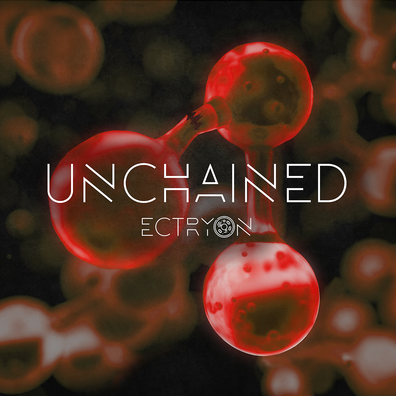 ectryon-unchained-grungecake-thumbnail.png
