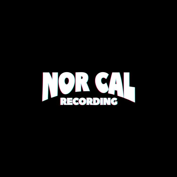nor+cal+profile.jpg