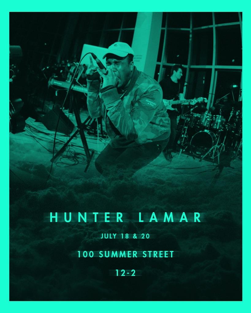 Hunter-SummerStreet-july1820.jpg.jpg