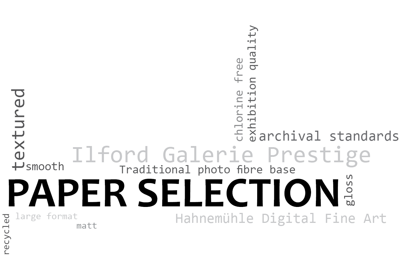 paper-selection.jpg