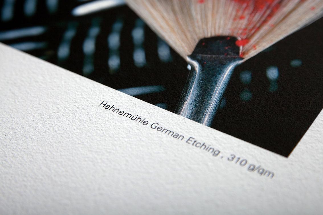 hm_german_etching_detail-f.jpg