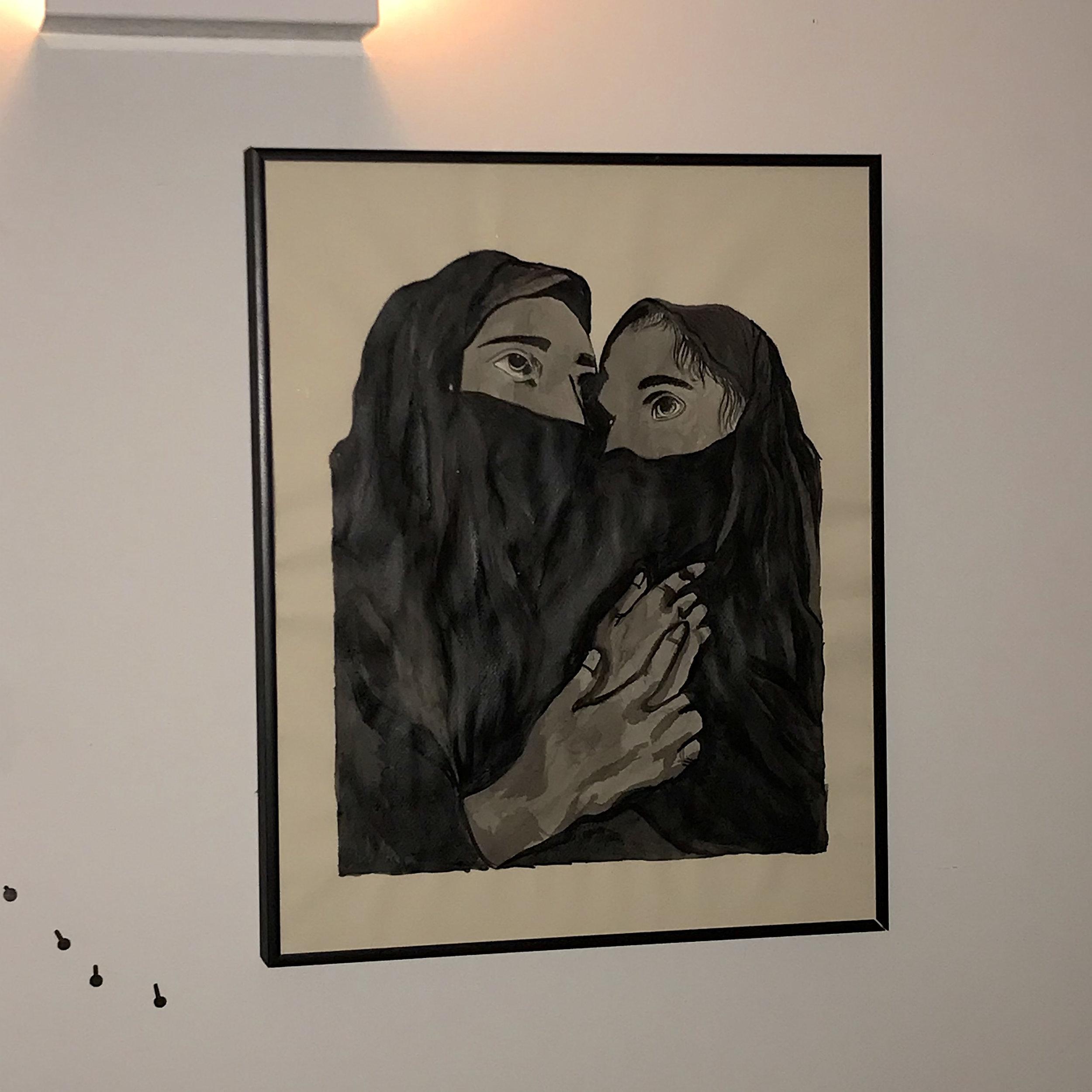 istanbul (sisters) .jpg