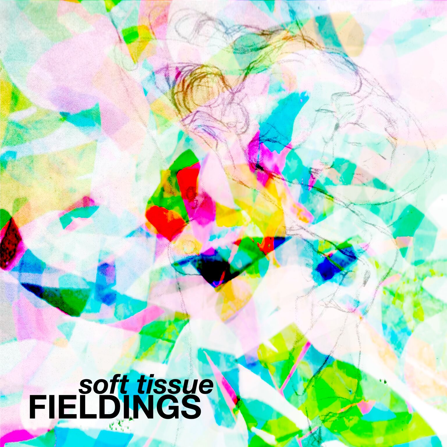 Fieldings - Soft Tissue Art.jpg
