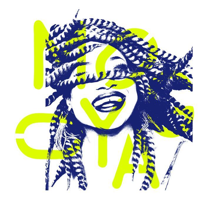 Oumou Sampha Remix Artwork Small-0000.jpg