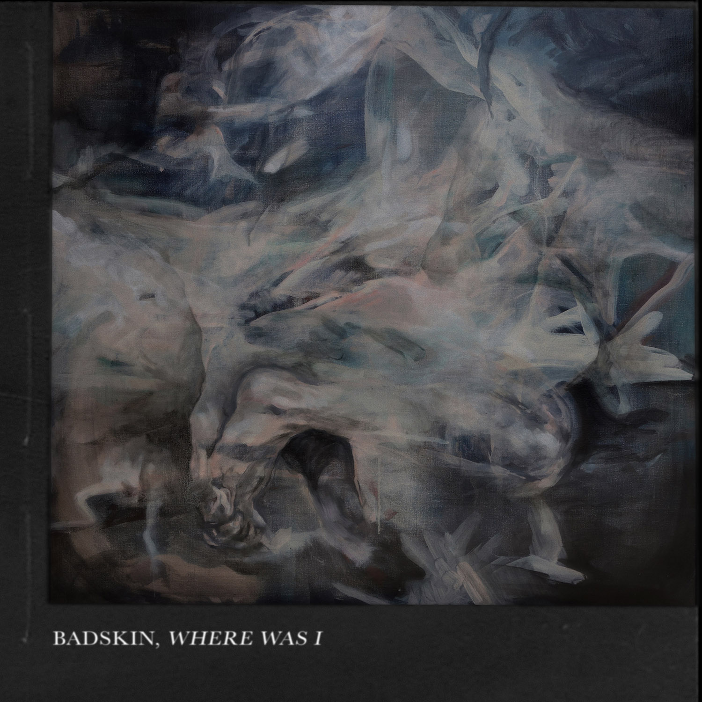 BADSKIN COVER.jpg