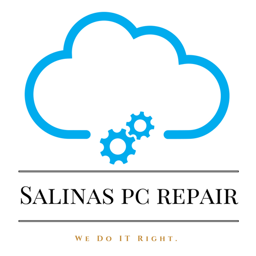 Salinas PC Repair.png