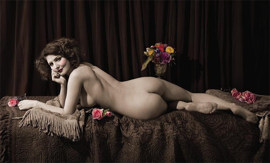 naked-main-.jpg