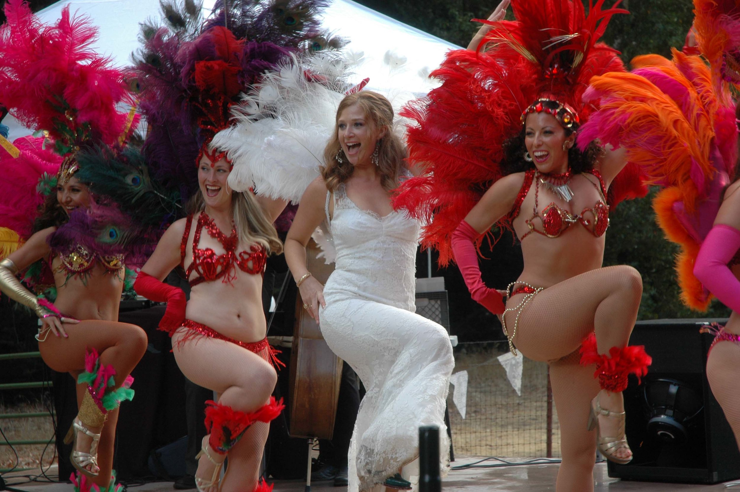 Red with Dancers 5.jpg