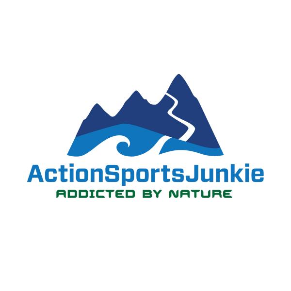 allison-haley-logo-branding-design-action-sports.jpg