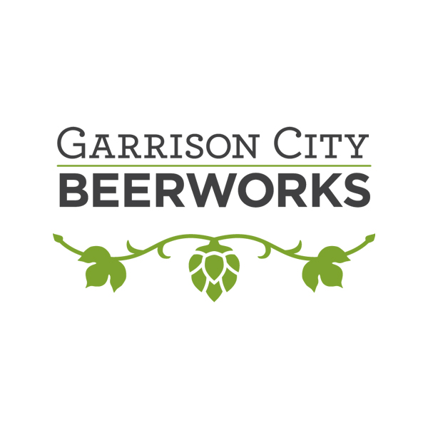 allison-haley-logo-branding-design-beerworks.jpg