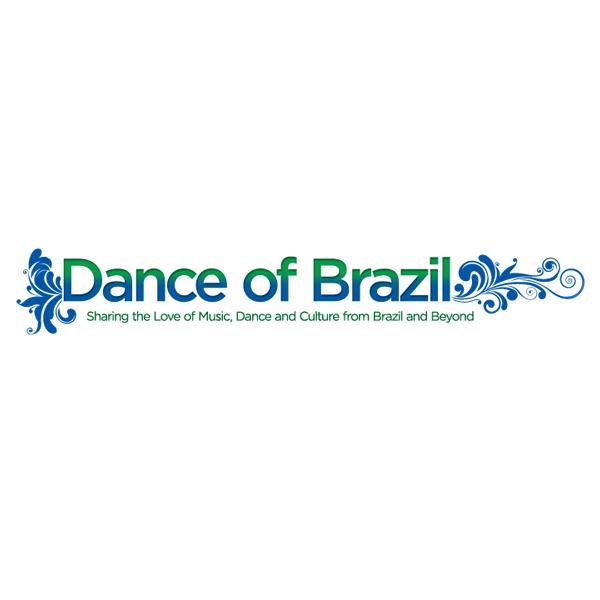 allison-haley-logo-branding-design-dance-brazil.jpg