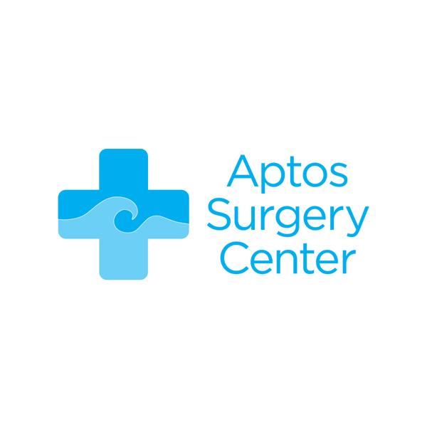 allison-haley-logo-branding-design-surgery.jpg