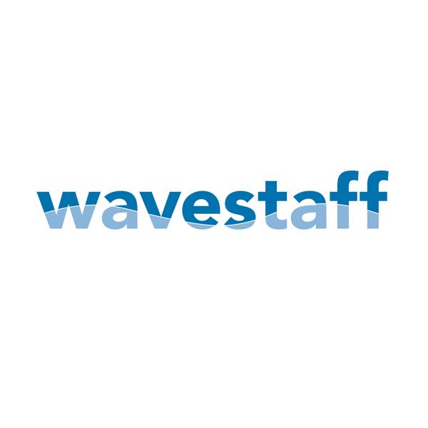 allison-haley-logo-branding-design-wavestaff.jpg