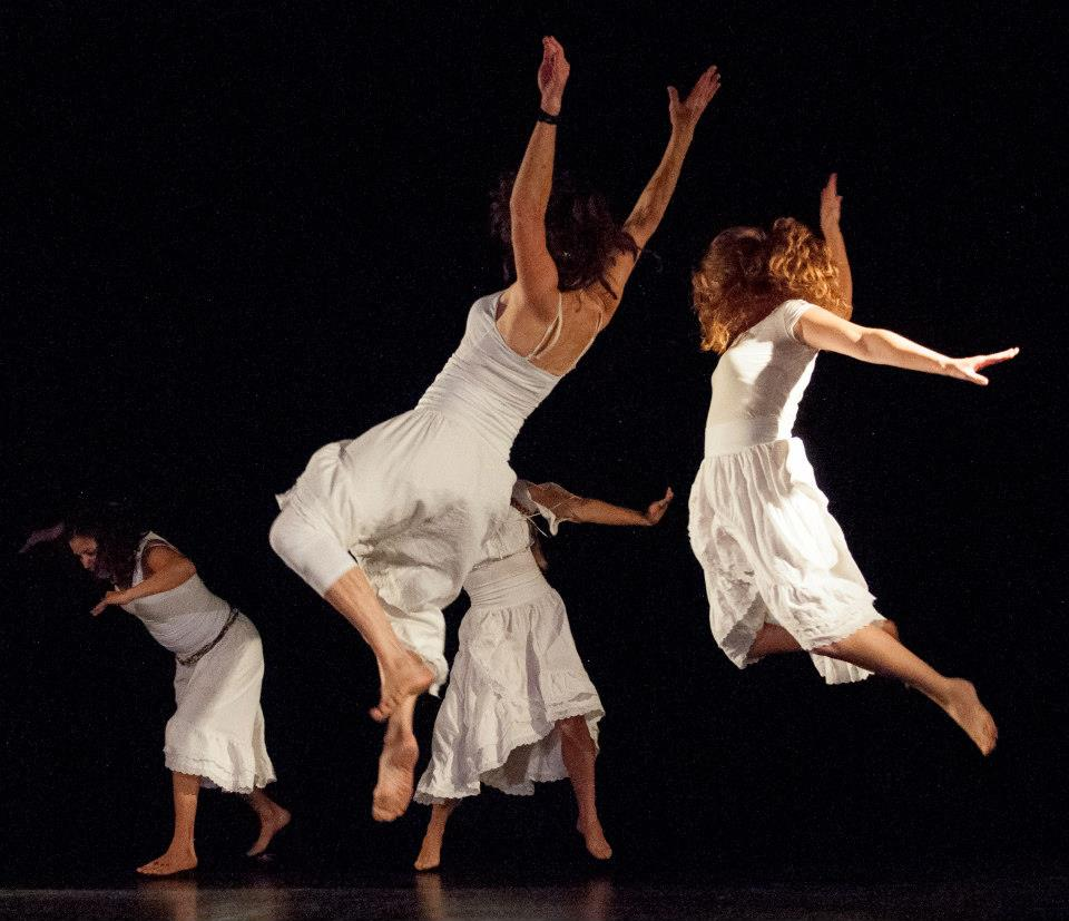 oracle-afro-brazilian-dance-2.jpg