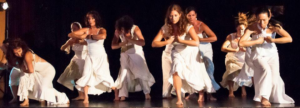 oracle-afro-brazilian-dance-3.jpg
