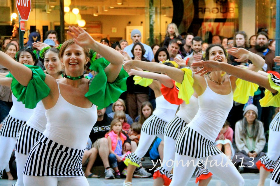 national-dance-week-2013-2.jpg