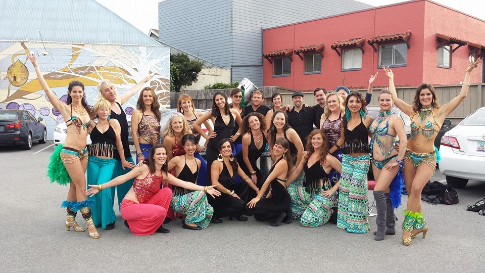 national-dance-week-2014.jpg