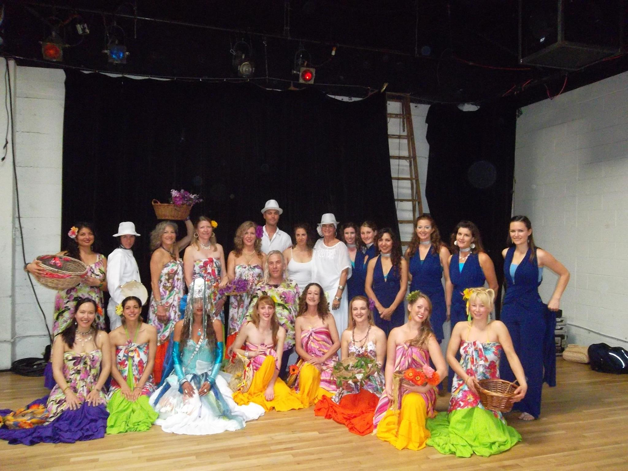 national-dance-week-2013.jpg
