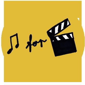 musicforfilm.png