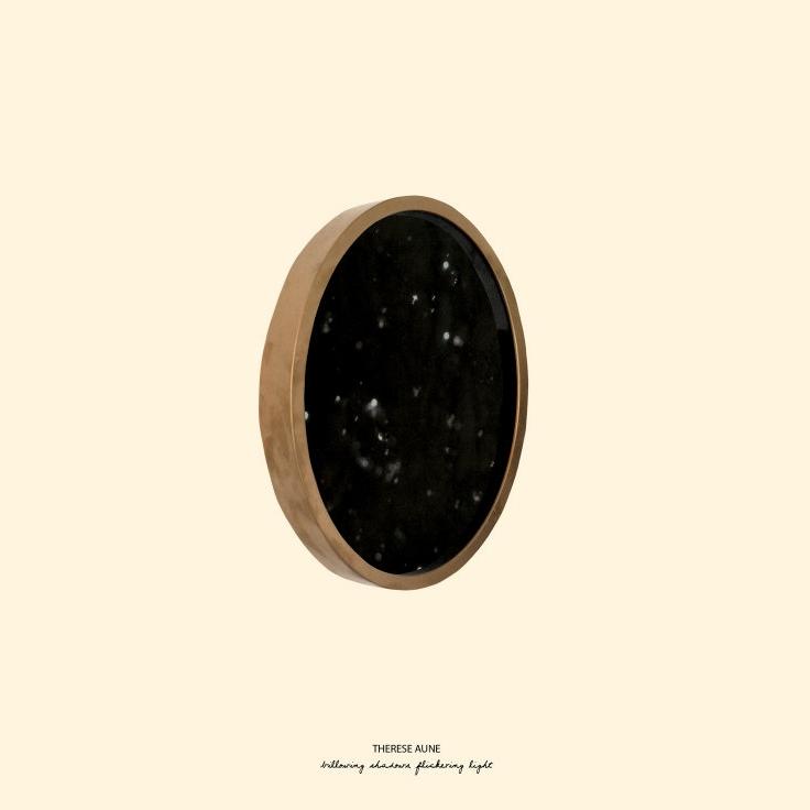 Cover art by  Maja Nilsen .