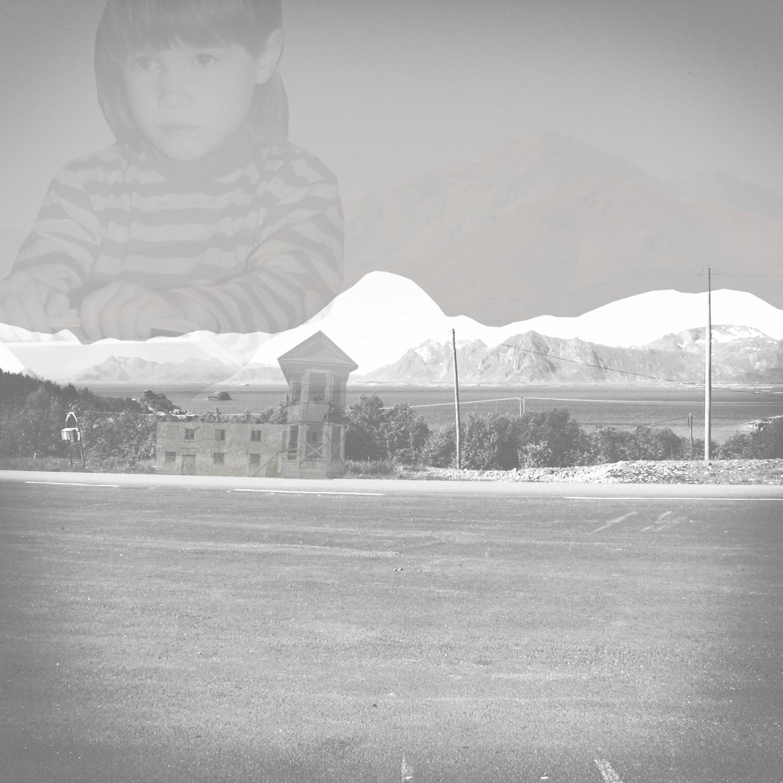 Cover for Vapid House (single, 2012)
