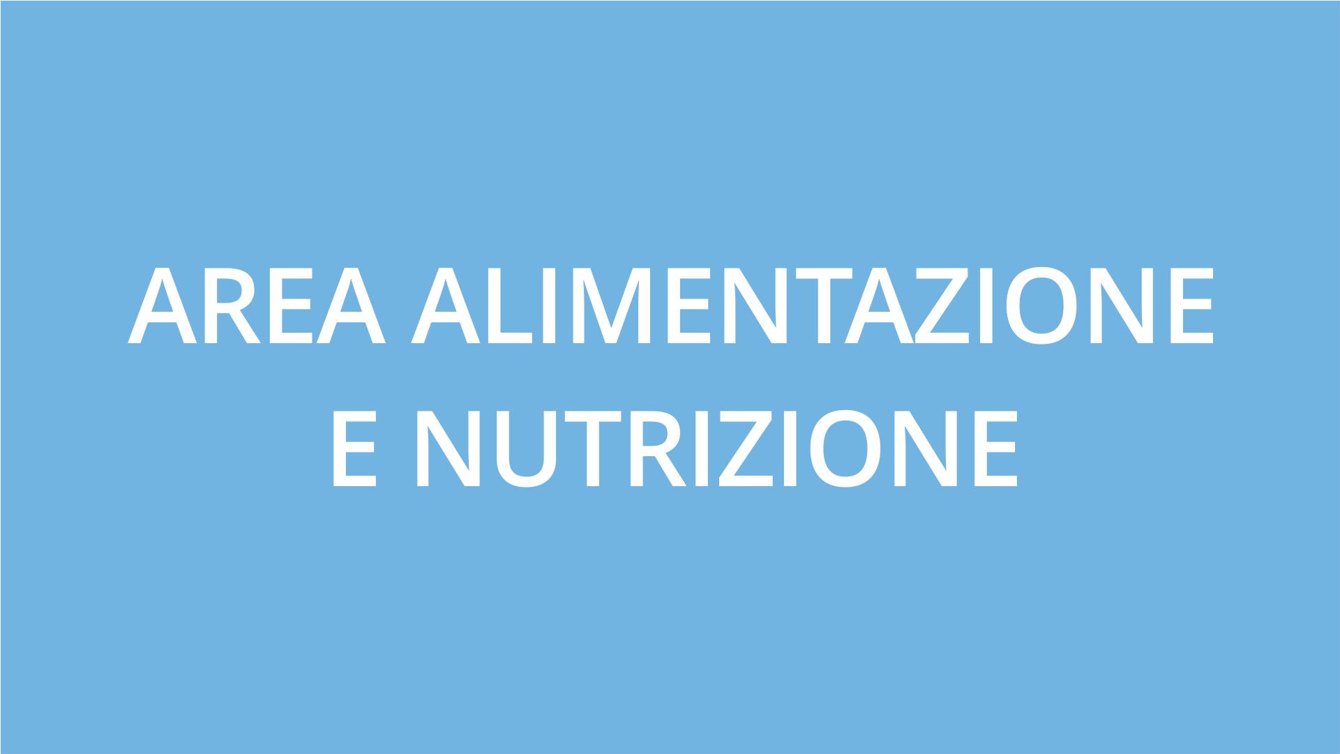 fisioterapia ughetta piacenza - area alimentazione e nutrizione