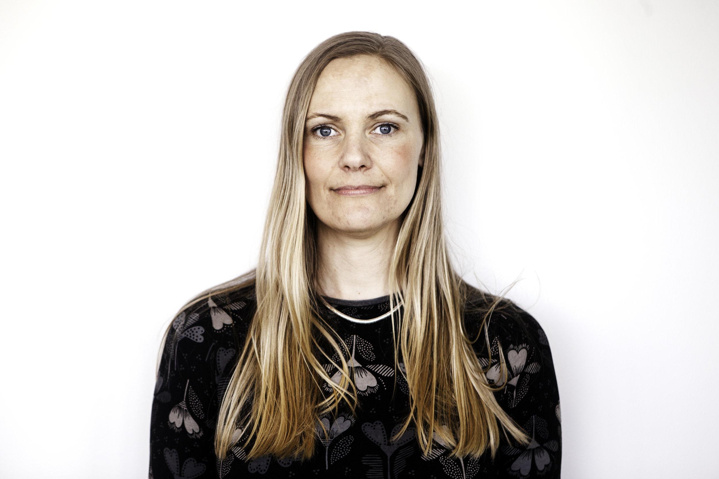 Charlotta_Carlström02..jpg