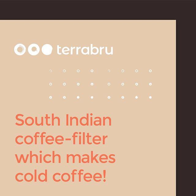 @terrabru #product #branding #coffee