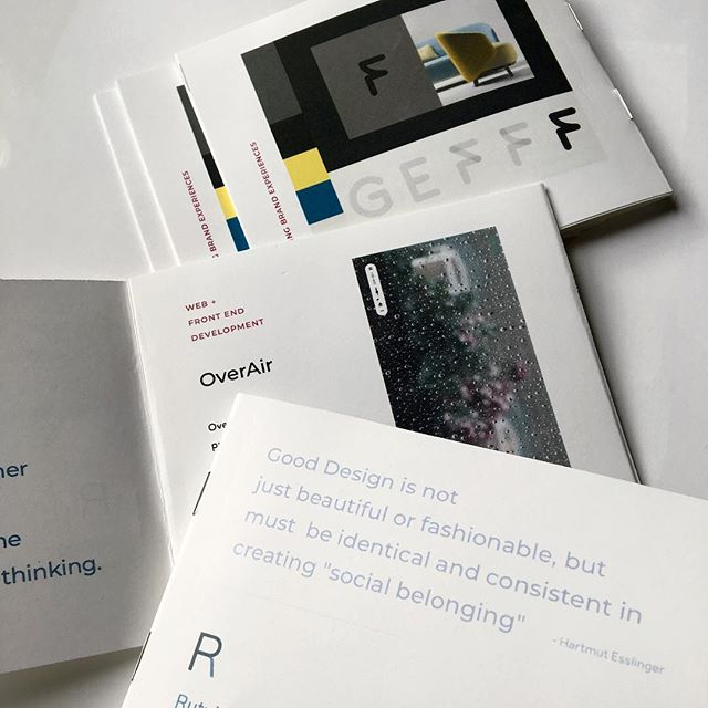 #design #works #art #communicates