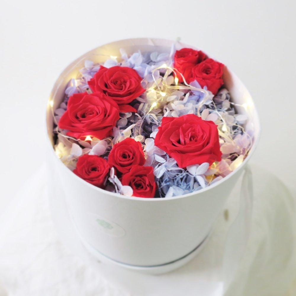 Daily Bouquets Arrangements Mood Fleur