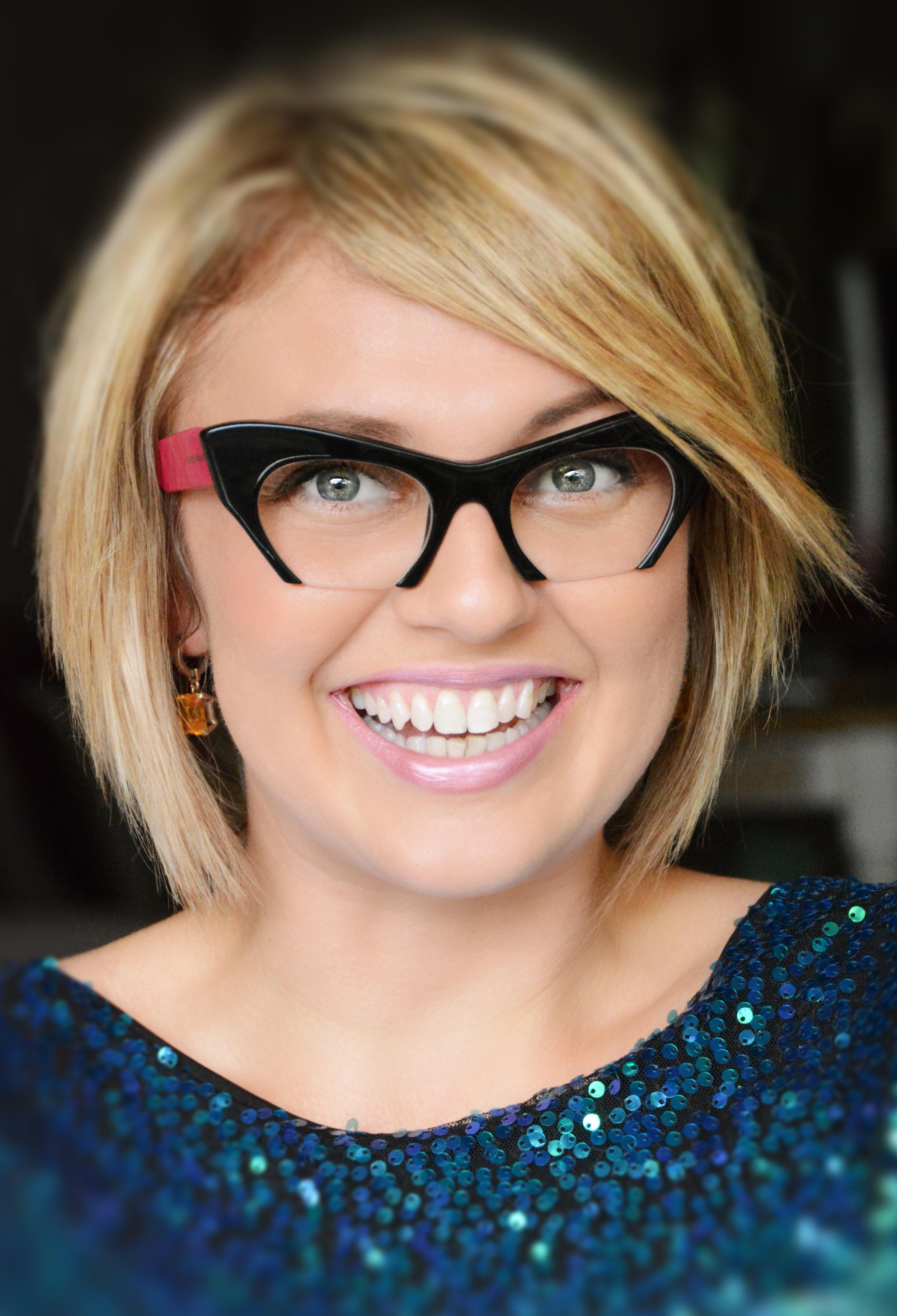 Angela-Nicholson-Photography-Headshot-Sequin.jpg
