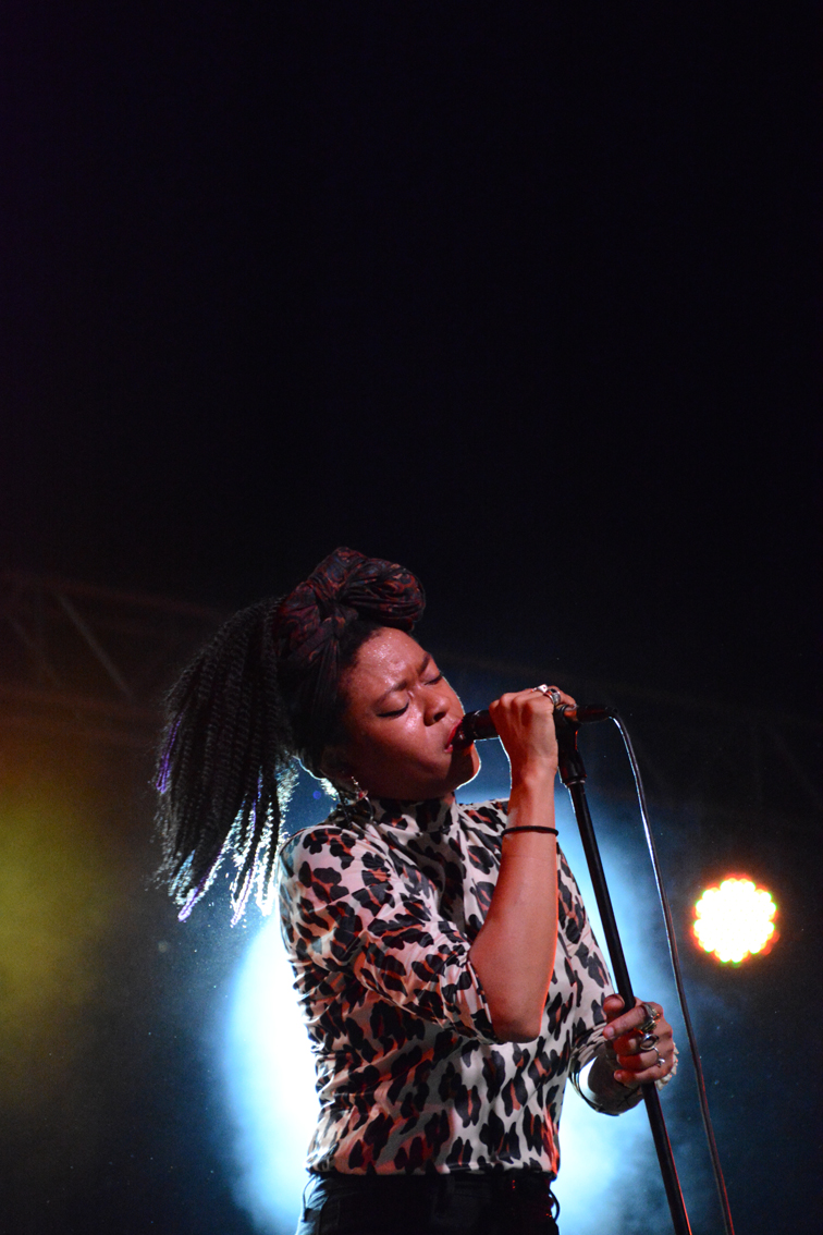 angelanicholson.com.au-event-photography-Byron-Blues-Festival-4.jpg