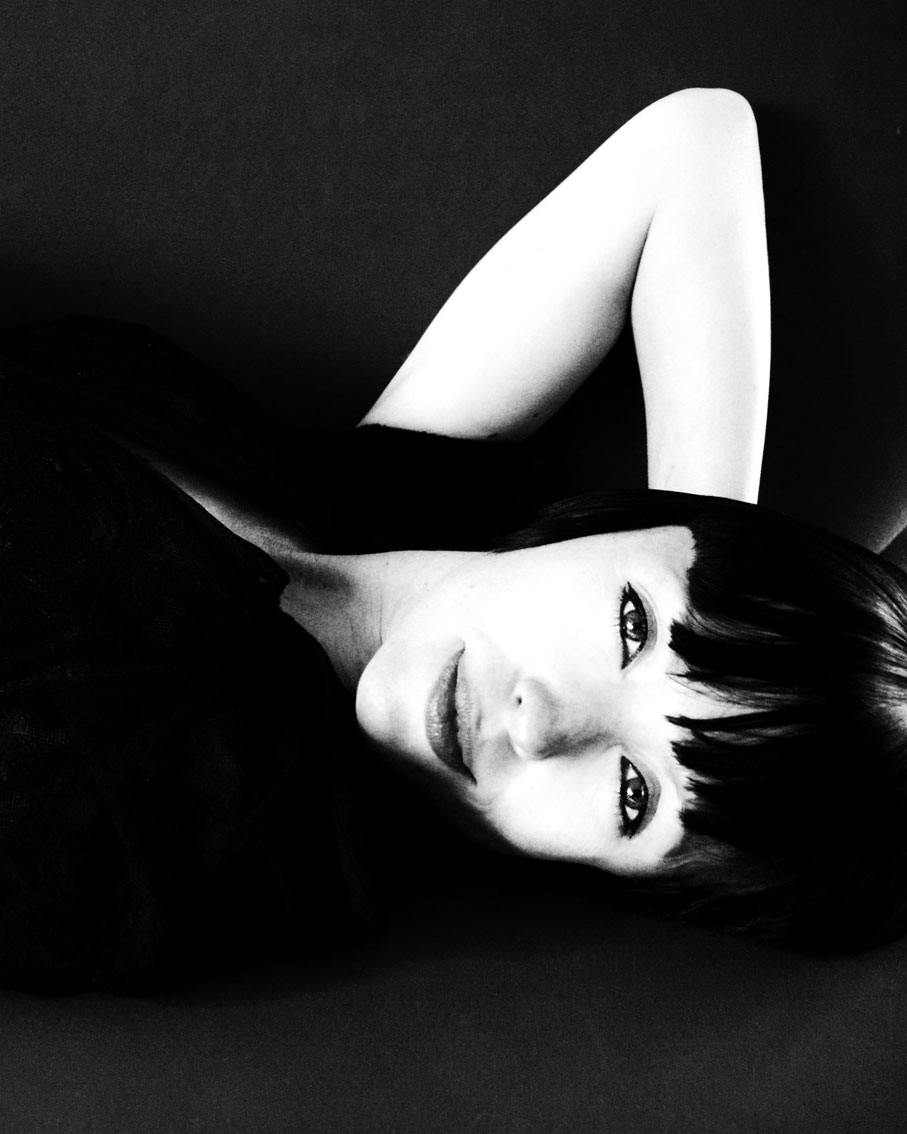 angelanicholson.com.au-photography-portrait-headshot-1.jpg