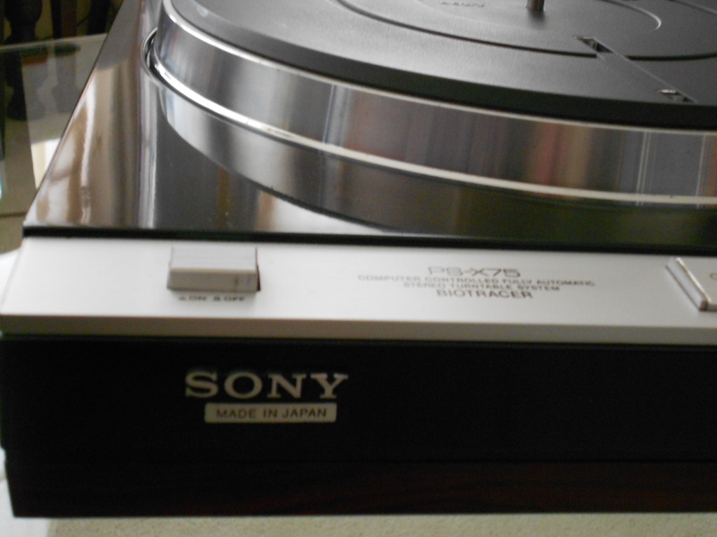 Sony_ps_x75_turntable