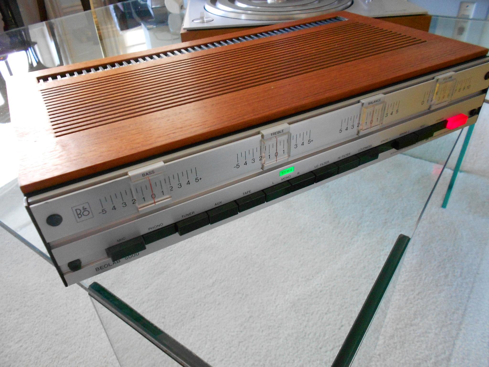Beolab 5000 amplifier 016.JPG