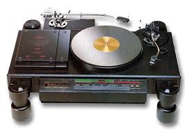 Nakamichi_tx_1000_turntable
