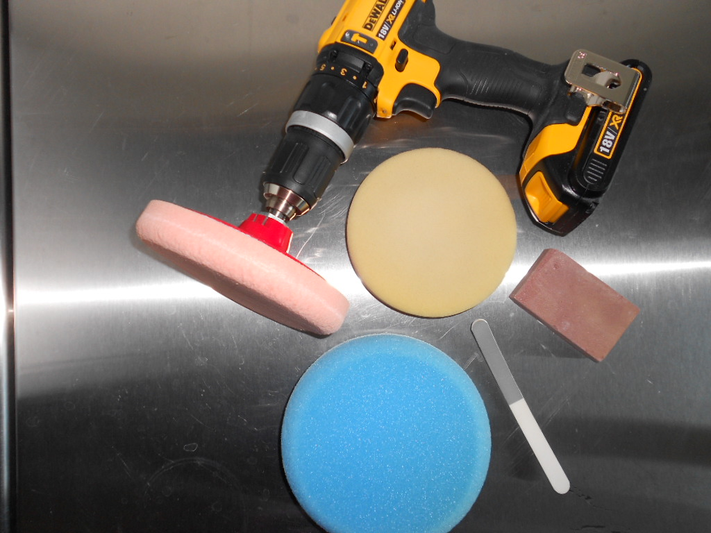 perspex_iid_polishing_tools