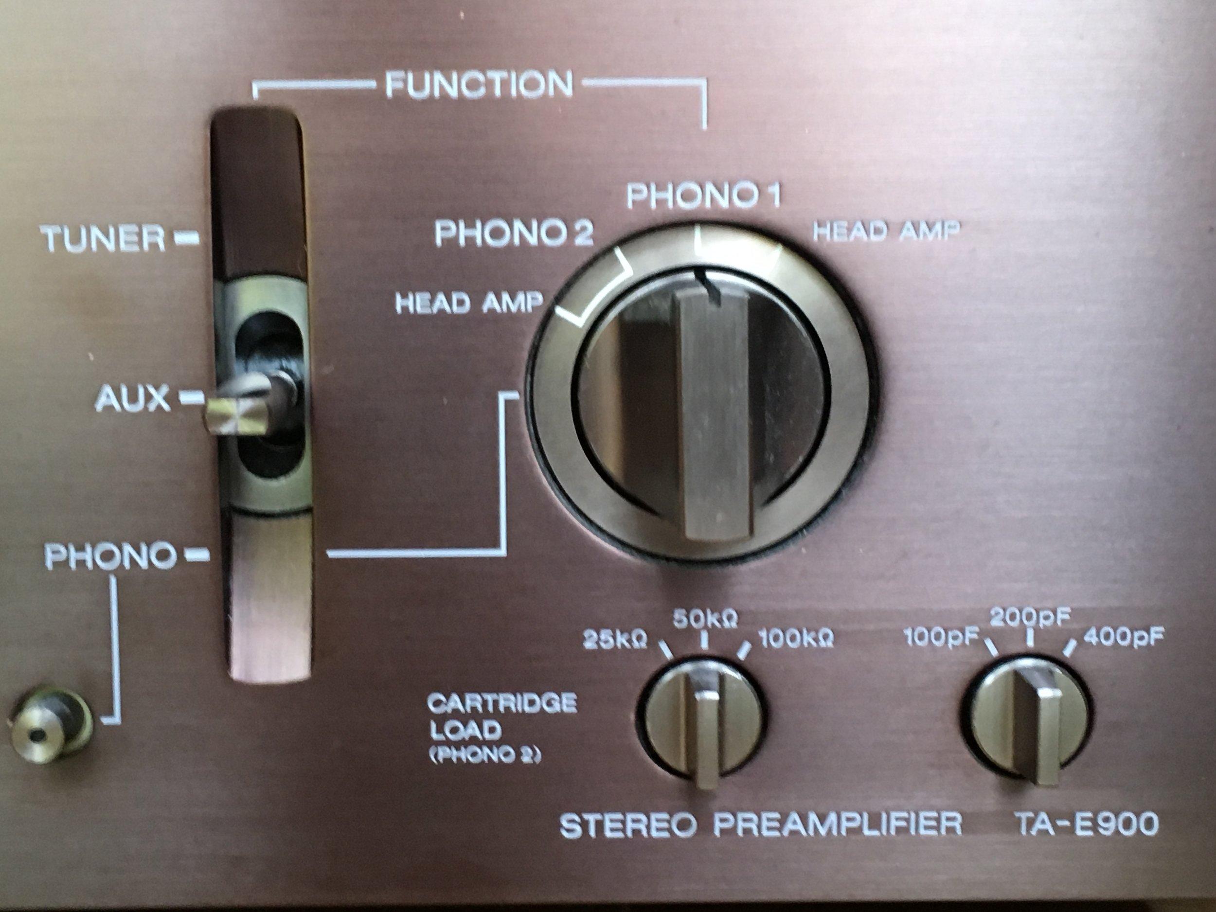 Sony_Espirit_amplifier_TA-E900