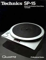 Technics_SP_15_turntable
