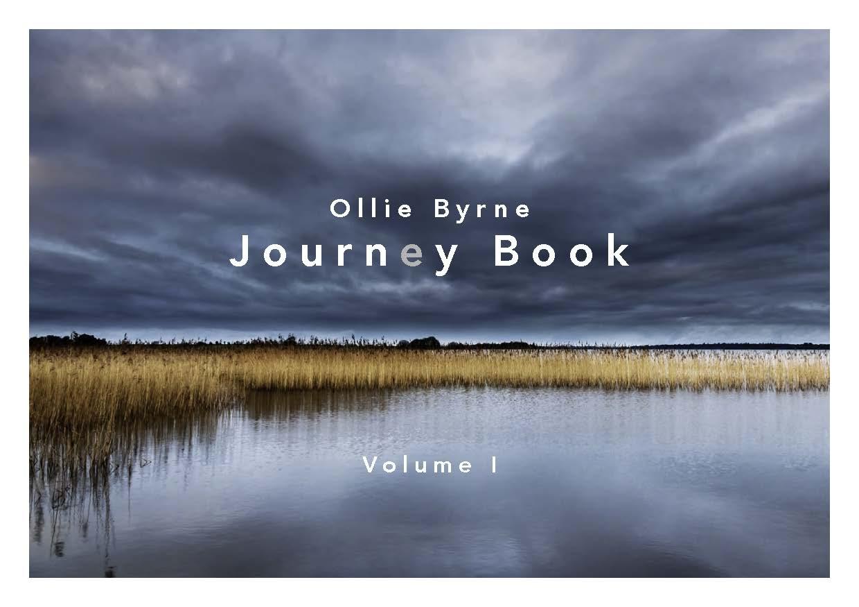 Journey Book Volume I_Page_01.jpg