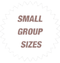 Small Groups Label.png