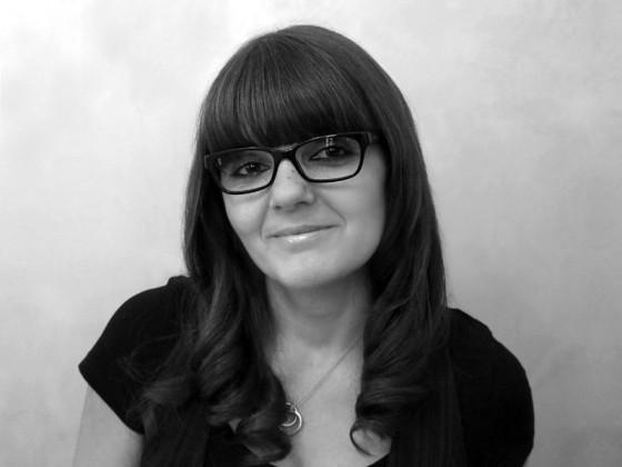 Anna Lisa Porcu-Pisu - Assistenz der Geschäftsführung -