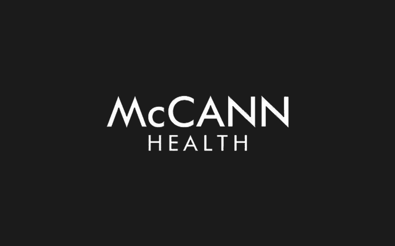 www.mccannhealth.com