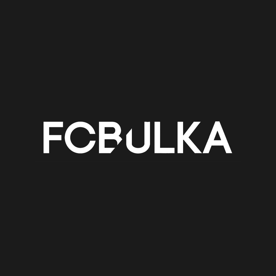 www.fcbulka.com
