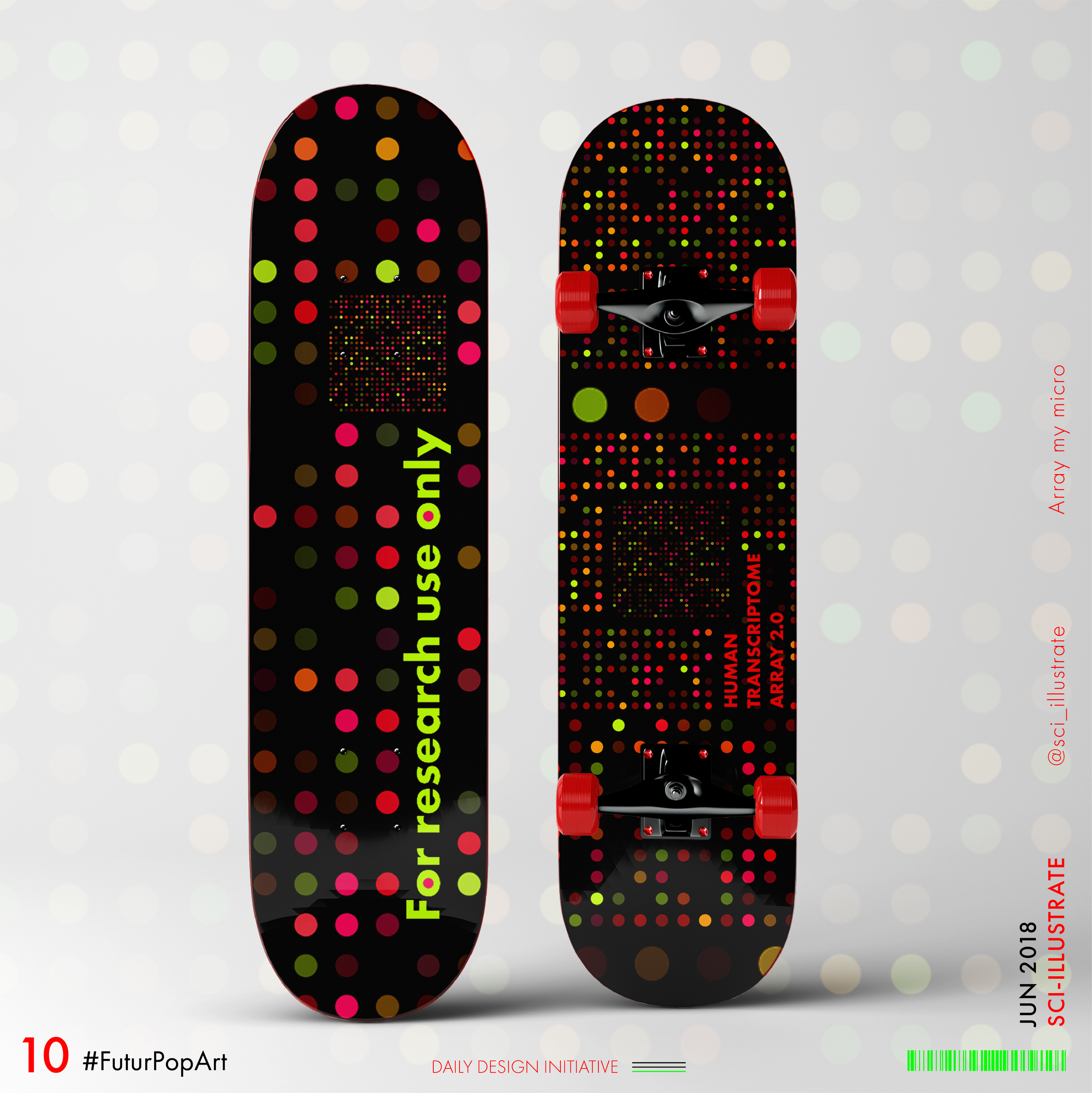 100918_Futurpopart_Sci-illustrate Microarray-01.png
