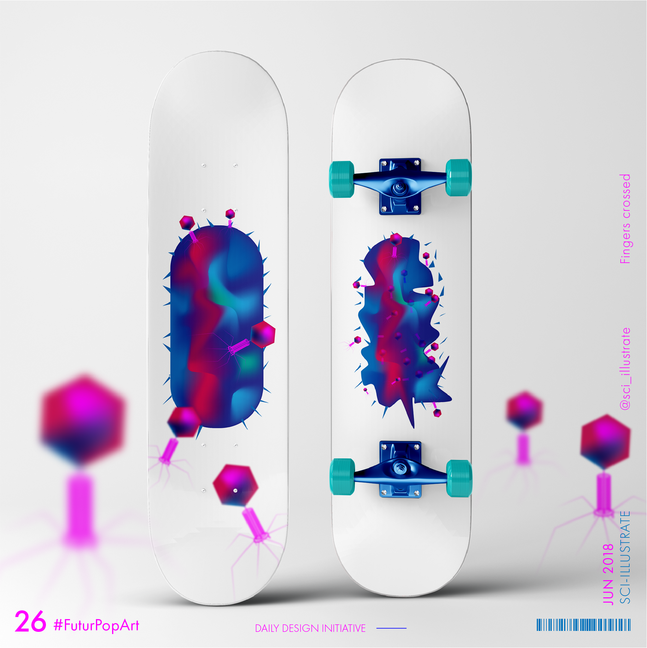 260618 sci-illustrate futurpopart-02.png