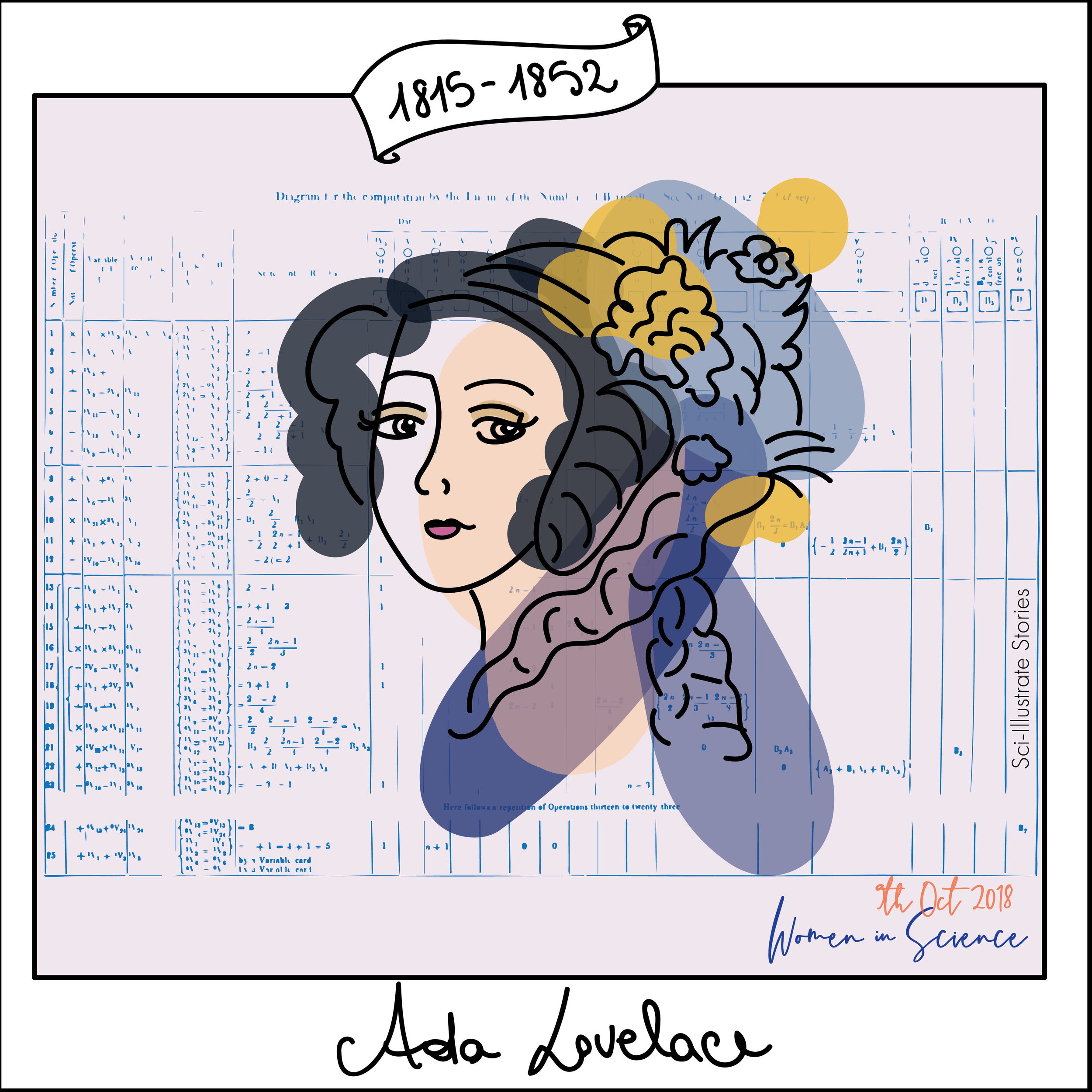 Ada-Lovelace-Day-01-01.png