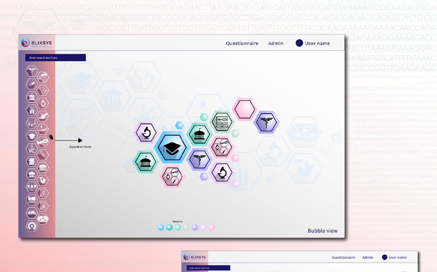 Behance portfolio_web platform-05.png